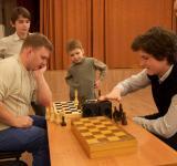 chessmgl_dec2015_331.jpg