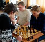 chess_02_2017_glk-148.jpg
