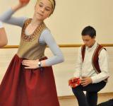 dances2_may_2017_dsc0068.jpg