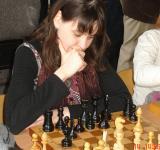 chess_glk_2010_dsc04379.jpg