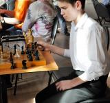 mgl_chess_april_2016-181.jpg