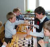 chess_glk_2010_dsc04390.jpg