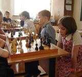 chess_05_2013_glk_dsc00056.jpg