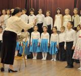 choir_mgl_2-3grades_12_2016-44.jpg