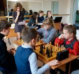 chess_02_2017_glk-68.jpg