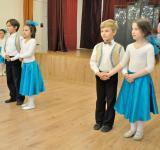 dances_glk_may_2017_dsc0310.jpg
