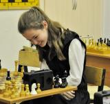 chess_glk_15_12_2017-62.jpg