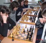 chess_glk_2010_dsc04272.jpg