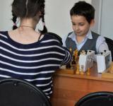 mgl_chess_april_2016-71.jpg