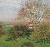 autumn_morning_at_eragny_by_camille_pissarro_1897_pushkin_museum.jpg