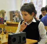 chess_glk_08_12_2017-7.jpg
