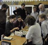 chessmgl_febr2015_115.jpg