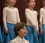 choir_mgl_december201530.jpg