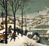 pieter_bruegel_the_elder_hunters_in_the_snow_winter.jpg