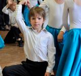 dances2_mgl_may2015_38.jpg