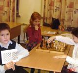 chess_11_2009_glk_dsc01836.jpg