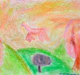 drawings_mgl2015_21.jpg