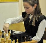 chess_glk_15_12_2017-59.jpg