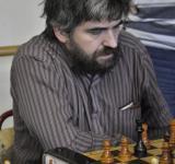 chessmgl_febr2015_067.jpg