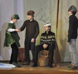 wind_in_the_willows1_mgl_2013_154.jpg