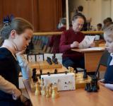 chessmgl_dec2015_052.jpg