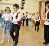 dances_glk_2017_dsc0349.jpg