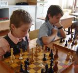 chess_05_2013_glk_dsc00057.jpg