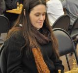 chess_febr2016_mgl_005.jpg