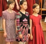 choir2_mgl_may2016-19.jpg