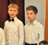 choir2_mgl_may2016-47.jpg