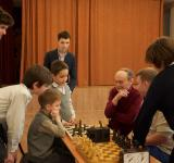 chessmgl_dec2015_292.jpg