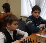chess_junior_2007_023.jpg
