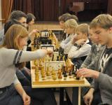 mgl_chess_12_2016-113.jpg