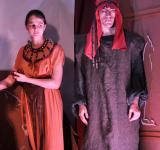 antony-and-cleopatra_play_glk_2018-62.jpg