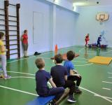 gymnasium_3-338.jpg