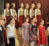 choir2_mgl_may2016-14.jpg