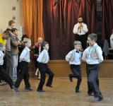 danses5_mgl_may201502.jpg
