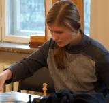chessmgl_dec2015_141.jpg