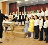 choir_mgl_may2017_dsc0170.jpg