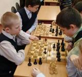 chess_04_12_2009_dsc00497.jpg