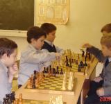 chess_11_2009_glk_dsc01829.jpg