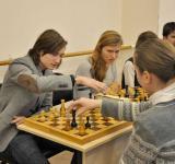 mgl_chess_12_2016-57.jpg