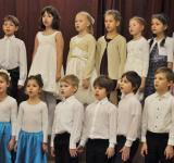 choir_mgl_2-3grades_12_2016-14.jpg