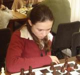 chess_2007_015.jpg