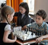 mgl_chess_april_2016-10.jpg
