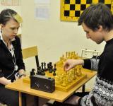 chess_glk_15_12_2017-74.jpg