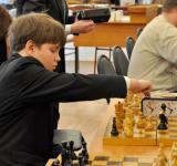 chess_mgl_febr_2016-105.jpg