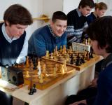 chess_02_2017_glk-29.jpg
