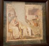napoli_frescos_0117.jpg