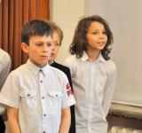 choir2_mgl_may2016-23.jpg